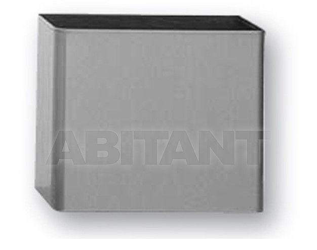 Купить Корзина для белья Ponte Giulio Accessories & Mirrors F70AFSC104