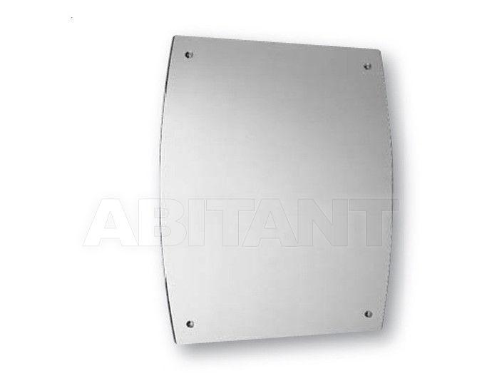 Купить Зеркало настенное Ponte Giulio Accessories & Mirrors F41JPSN120