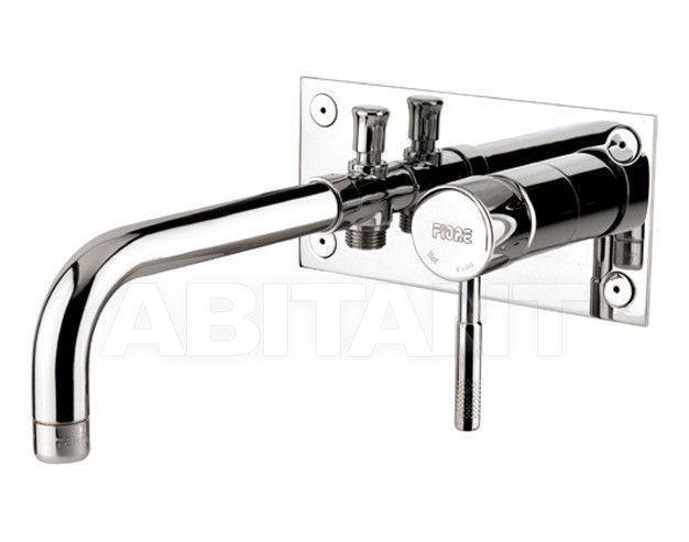Купить Смеситель для ванны Fiore Xq 50 CR 7716