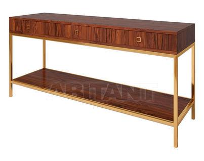 Консольный стол PRIME