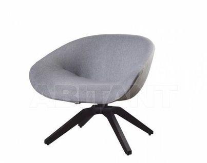 Кресло B&B Italia Mart Armchair BBB16F06