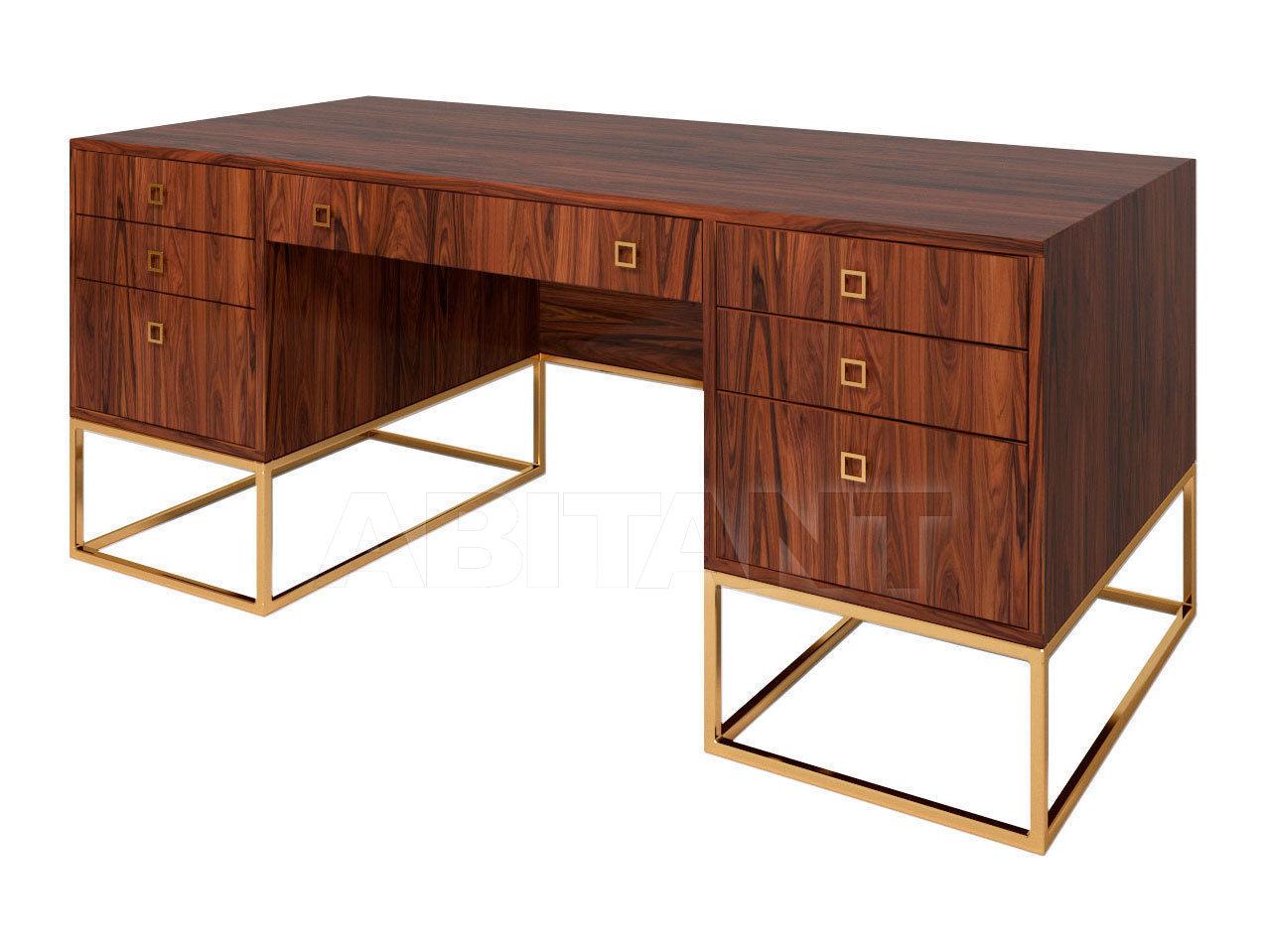 Купить Письменный стол PRIME
