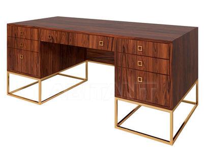 Письменный стол PRIME
