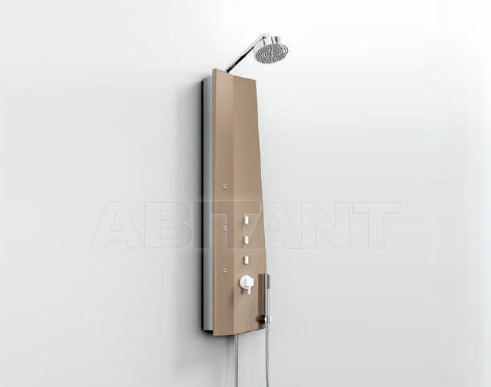 Купить Душевая система OASI Arblu Colonne Doccia E Accessori 10170