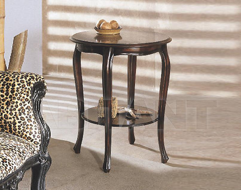 Купить Столик приставной Tarocco Vaccari Group Complimenti 14927