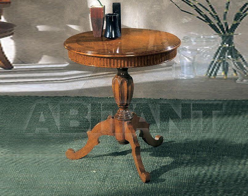 Купить Столик кофейный Tarocco Vaccari Group Complimenti 18800