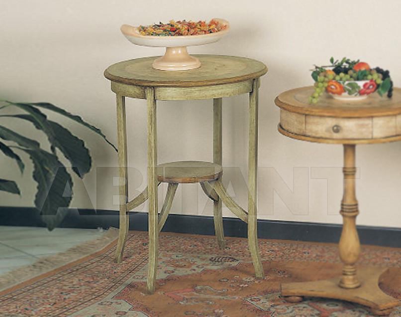Купить Столик приставной Tarocco Vaccari Group Complimenti 15213