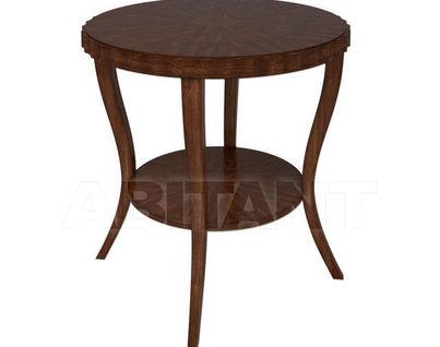 Приставной стол WAVE