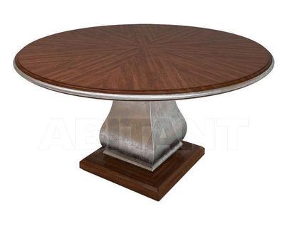 Обеденный стол WAVE