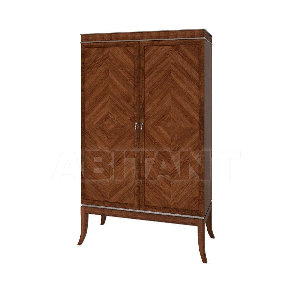 Купить Шкаф (гардероб) WAVE