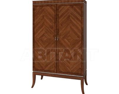 Шкаф (гардероб) WAVE