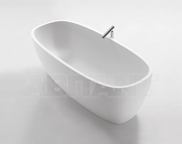 Купить Ванна DEEP Agape Deep AVAS0905Z