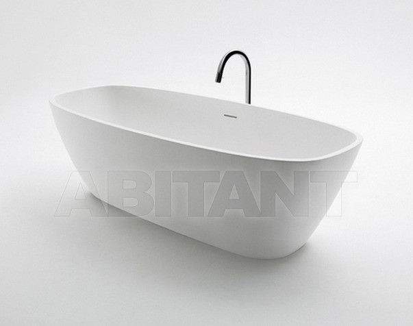 Купить Ванна NORMAL Agape Normal AVAS0910