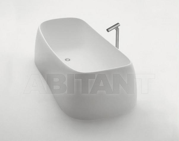Купить Ванна PEAR Agape Pear AVAS0920Z