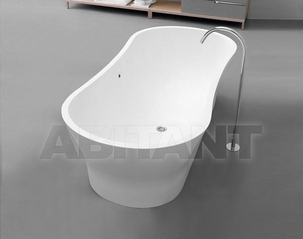Купить Ванна VICEVERSA Agape Viceversa AVAS0903