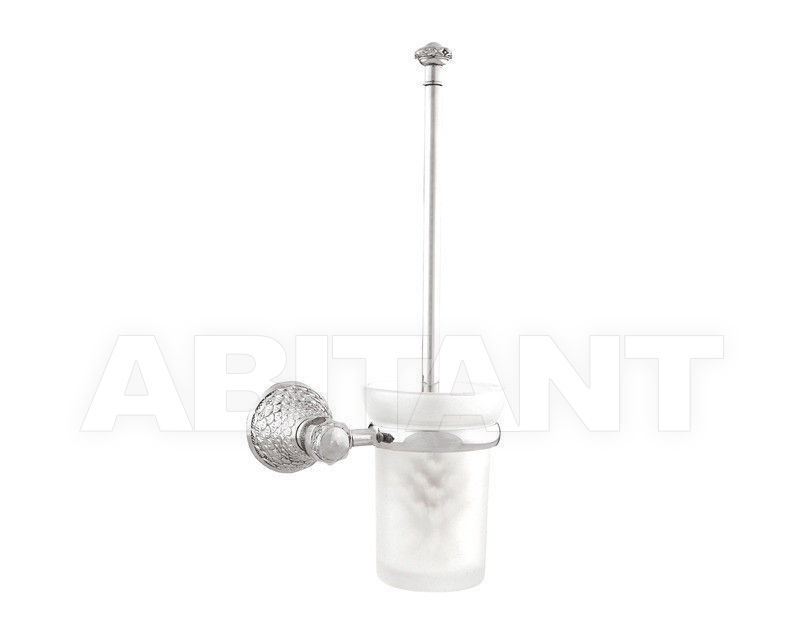 Купить Щетка для туалета Mestre Dragon 059084.000.50
