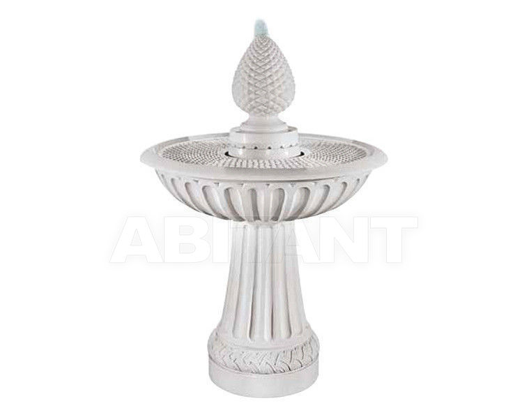 Купить Фонтан декоративный Kosmolux Arte 1293