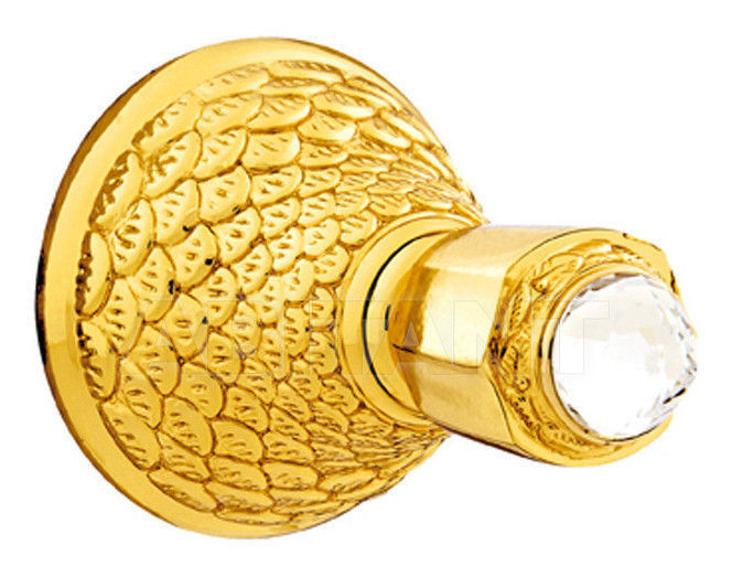 Купить Крючок DRAGON Mestre Dragon 059275.000.01