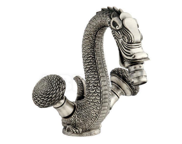 Купить Смеситель для биде DRAGON Mestre Dragon 059425.A00.71