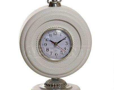 1SW59 Часы 18х12х25.5