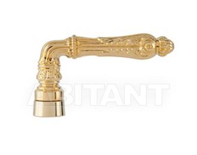 Купить Вентиль Mestre Bathroom Fittings 2013 033045.A00.00
