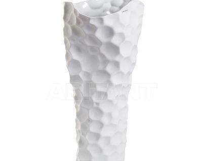 B61-52 Ваза керамическая 22*22*52