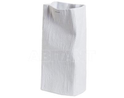 E02K-40 Ваза керамическая 18*13*40