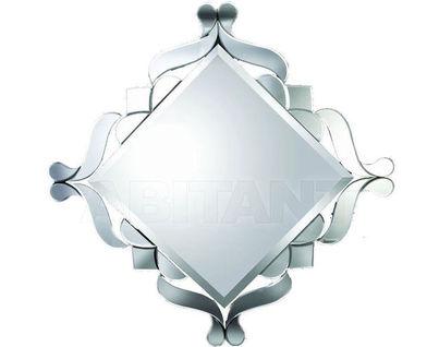 GC-8003 Зеркало 68х68х1,9