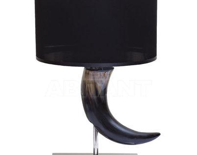 IK48075 Лампа настольная 40*15*66,5