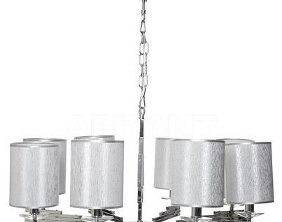 K2BR2023-8 Лампа потолочная 93*45