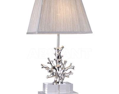 K2BT-1004 Лампа настольная