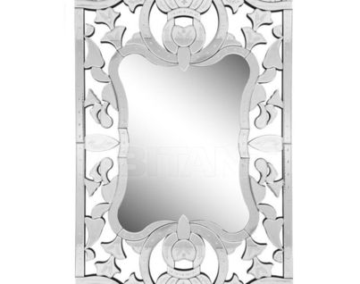 KFH115 Зеркало 1207х760