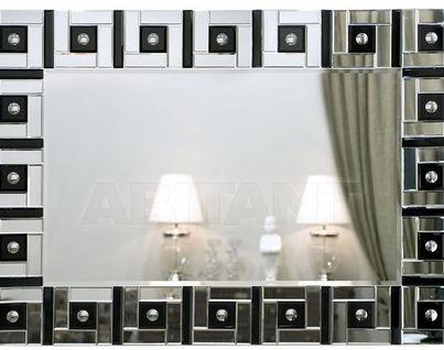 KFH134 Зеркало 1218х862