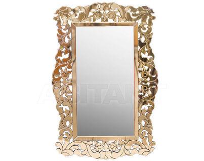 KFH1468 Зеркало 1200х812