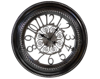 L334C Часы настенные 50х5,8