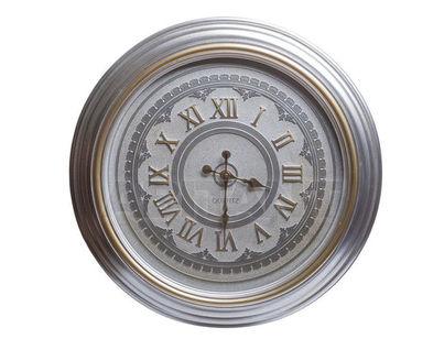 L601A Часы 58.3х58.3х5.3
