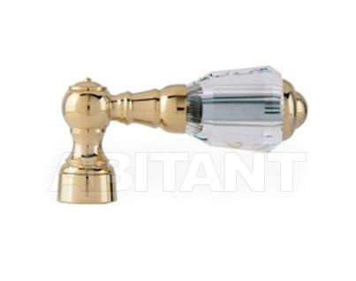 Купить Вентиль Mestre Bathroom Fittings 2013 038645.D00.00