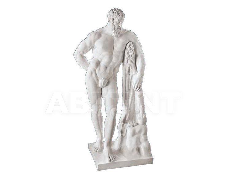 Купить Статуэтка Kosmolux Arte 1173