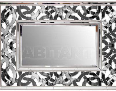 KFH1626 Зеркало декоративное 1377*1000*23