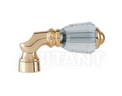 Купить Вентиль Mestre Bathroom Fittings 2013 041645.A00.00