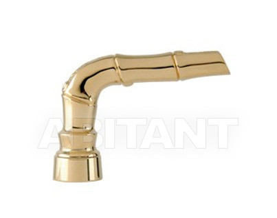 Купить Вентиль Mestre Bathroom Fittings 2013 045045.T00.00