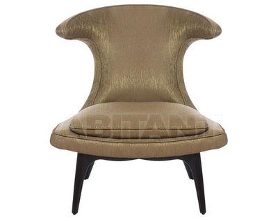 ZW-554-10619-25 Кресло (бежевое) 80*82*89