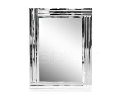 17-8008 Зеркало 80*60