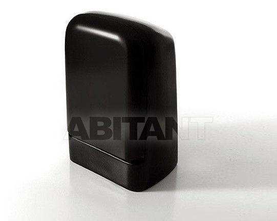 Купить Унитаз подвесной Ceramica Cielo S.p.A. Nero 2012 SHVS