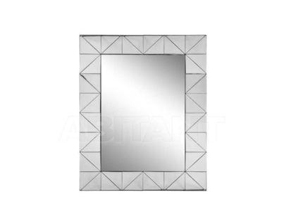 17-6319 Зеркало 60х80