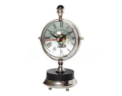 IK40709 Часы настольные на подставке 11*7,5*18
