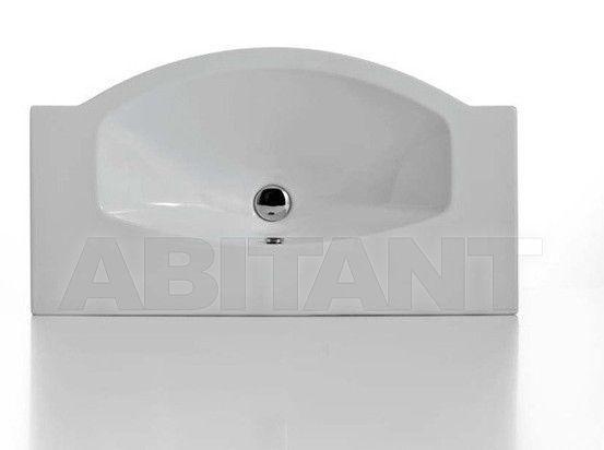 Купить Раковина подвесная Ceramica Cielo S.p.A. Nero 2012 EASC73