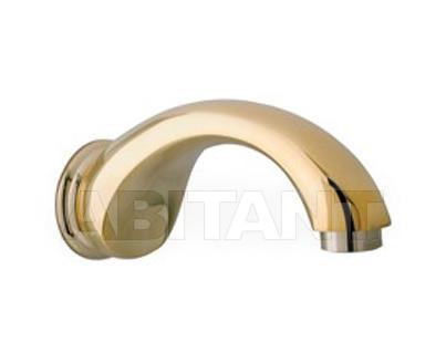 Купить Излив Mestre Bathroom Fittings 2013 004394.000.00