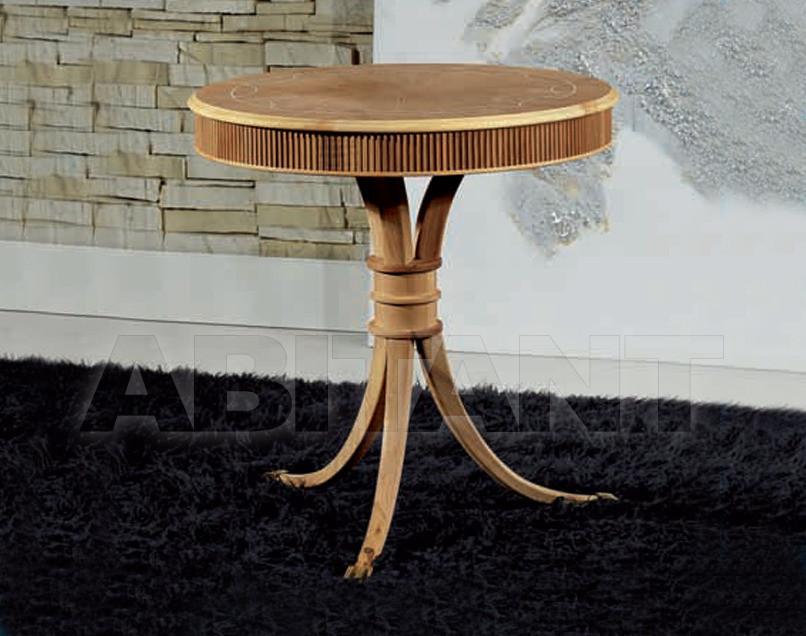 Купить Столик приставной Malvezzi Giovanni Antiqua 147