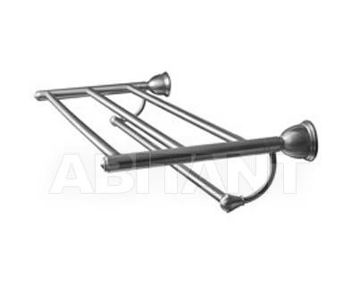 Купить Держатель для полотенец Mestre Bathroom Fittings 2013 051079.WDB.64
